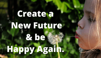 creating a new future for bereaved parents