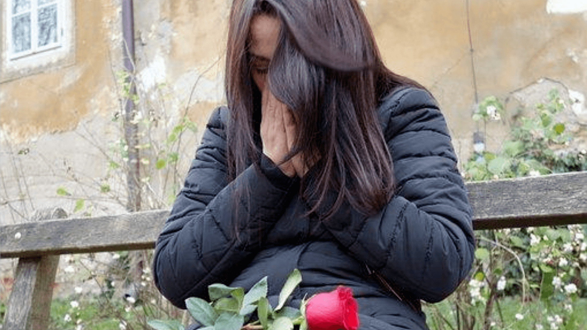 Mental health when suffering Grief loss and bereavement